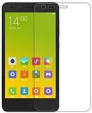 Khatu Tempered Glass Guard for Xiaomi Re...