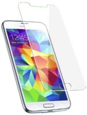 THERISE OHST0921_Samsung Galaxy S5 Tempered Glass for Samsung Galaxy S5