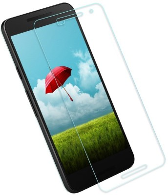 DMGC CC-1*TMPD-ClPd 3 Tempered Glass for Coolpad Note 3