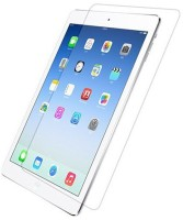Robmob Tempered Glass Guard for ipad 2