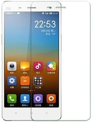 YGS Tempered Glass Guard for Xiaomi Mi 4i