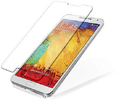 FEYE FMT-96a High Quality 9H Hardness Tempered Glass for Samsung Galaxy Grand Prime