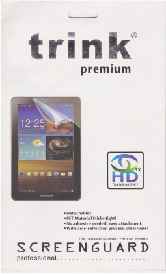 Trink StTUL6558 Tempered Glass for NOKIA C6 01 available at Flipkart for Rs.2299