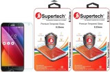 Supertech Tempered Glass Guard for Asus ...
