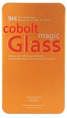 cobolt Canvas Nitro 3 Tempered Glass for Micromax Canvas Nitro 3