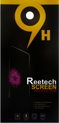 ReeTech BlueDimond TP116 Tempered Glass for Sony Xperia Z1 Compact