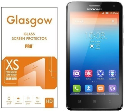 Glasgow-XE-25-Ultra-Thin-Tempered-Glass-for-Lenovo-S660