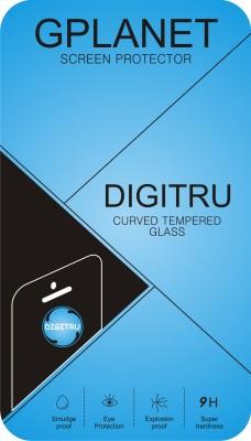 Digitru 526 Tempered Glass for HTC Desire 526