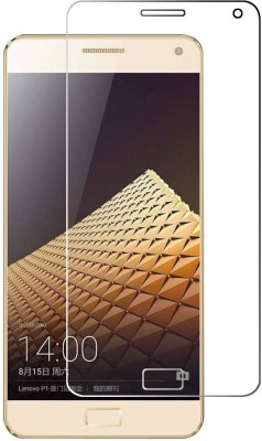 Cell-Loid LLER-11 Tempered Glass for Lenovo Vibe P1