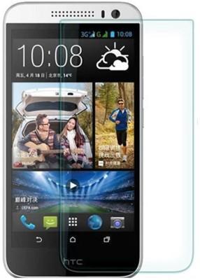 LOUIS MODE LMTG1019 Tempered Glass for HTC DESIRE E8