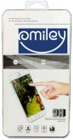 Smiley Tempered Glass Guard for Xiaomi Mi 3