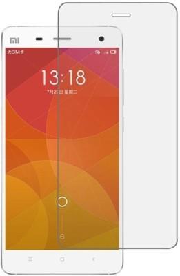 Digital Marketing XTPSG-102 Tempered Glass for Xiaomi Mi 4i
