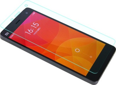 Big Zee BZ146 Tempered Glass for Xiaomi Mi 4I