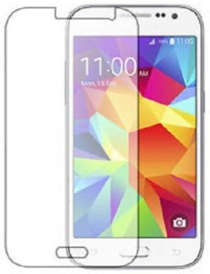 EXOIC81 Tempered Glass Guard for Samsung Galaxy Quatro (SM-GI8552)