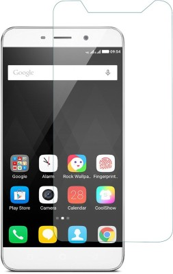 Shopizone Note 3 Tempered Glass for Coolpad