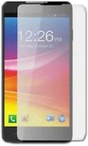 Lavaya DNG-41 Tempered Glass for Microma...