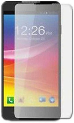 Lavaya DNG-41 Tempered Glass for Micromax A082