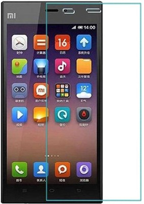 VC SSMI3 Tempered Glass for Xiaomi Mi-3