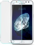 LOUIS MODE Samsung Galaxy J7 tempered gl...