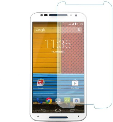 ARCENT Moto X(2nd Gen) Tempered Glass for Motorola Moto X(2nd Gen)