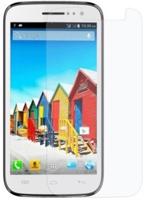 Stadum 2.5D Tempered Glass for Micromax Canvas Nitro A310
