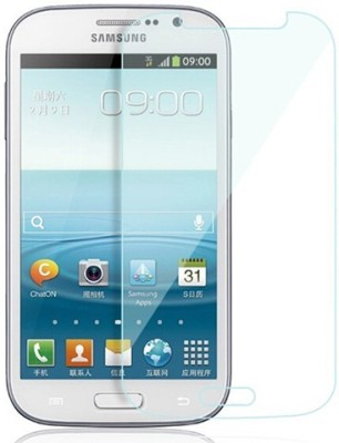 KG Collection 6163-KGC Tempered Glass for Samsung Galaxy Grand Neo