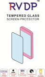 RVDP InFocus M530 Tempered Glass for InF...