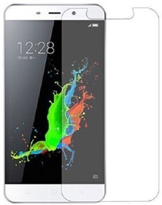 THERISE OHST1262_Micromax Bolt Q326 Tempered Glass for Micromax Bolt Q326