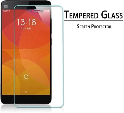 Epayista TG04 Tempered Glass for MI 4