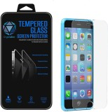 Jrspread Tempered Glass Guard for Apple ...