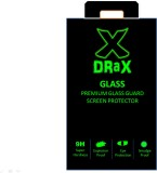 Drax Tempered Glass Guard for Samsung Ga...