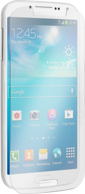 LAXTONS SGS4TGABC4P1 Tempered Glass for Samsung I9500 Galaxy S4