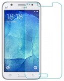 Marlays Tempered Glass Guard for Samsung...