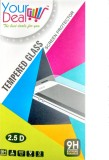 YourDeal Tempered Glass Guard for Asus Z...