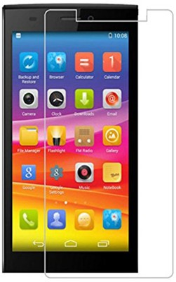 FTS S3 Mini Tempered Glass for Samsung Galaxy