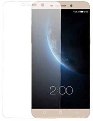 CEDO Letv1s Tempered Glass for LeTV Le 1s