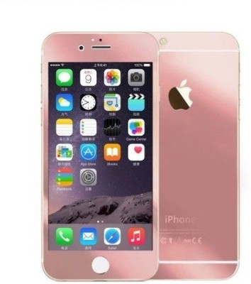 ASM Energy ROS-GLD-106 Tempered Glass for Apple iPhone 6