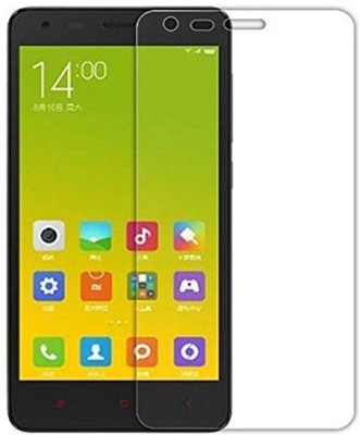 Shop Buzz Tempered Glass Guard for Xiaomi Redmi 2 Prime