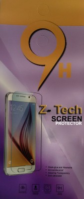 ZTech WhiteSnow TP85 Tempered Glass for Samsung Galaxy Star Pro S7262