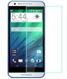 Lycans Lyhtctg-D620 Tempered Glass for H...
