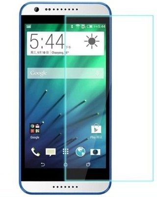 IWONDER TG68 Tempered Glass for HTC Desire 828 Dual Sim
