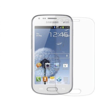 AS TG Tempered Glass for Samsung Galaxy Core 2