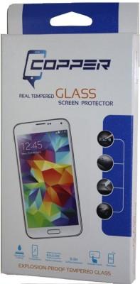 Copper Sc-001 Tempered Glass for Lenovo K3 Note