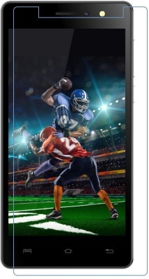SellNxt SNXT-TG-XoEr4G-RG Tempered Glass for Xolo Era 4G
