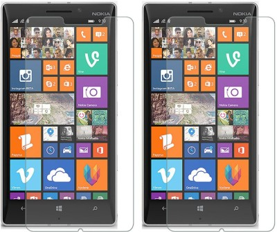 Deltakart DKL9230P2 Tempered Glass for Nokia Lumia 930