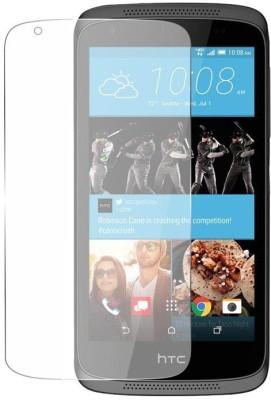 UVON HTC 526 Screen Guard for HTC526