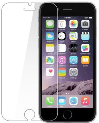 NPN Antiscratch6g Tempered Glass for Apple Iphone 6/6s