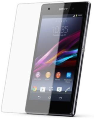 jlrs TG-598 Tempered Glass for Sony Xperia Z1mini