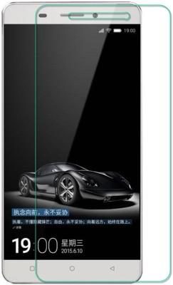 MOBI DEK MD-GNEE-MTHNM5LT Tempered Glass for Gionee Marathon M5 Lite