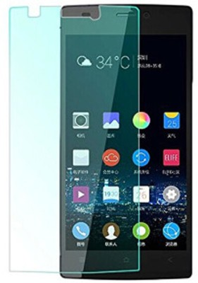 APS Ultrahd Clarity 07 Tempered Glass for Gionee Marathon M5